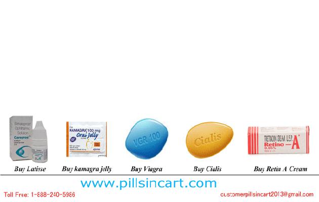 Pillsincart-banner