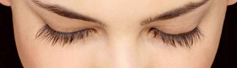 Latisse-eyelash-lengthening-after