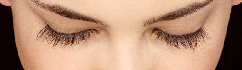 Lumigan .01 For Eyelash Growth