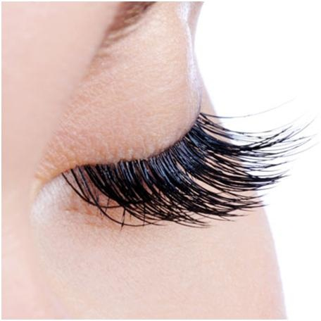 Bimatoprost-Long-Lashes